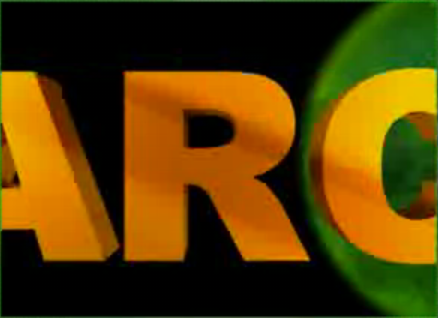 File:ARCNews Gen1 Logo1.png