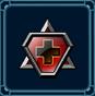 SA2-Nod Combat Medic (Elite)