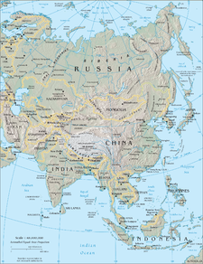 225px-Asia-map