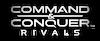 Ccr-hero-logo