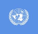 United Nations (Tiberium)
