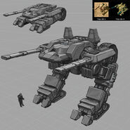 Michael-phillippi-cnc-previz-vehicle-mech-titan-v01