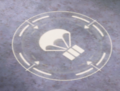 TT Supply cursor.png