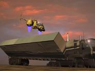 LiftTruck CC1 Rend1