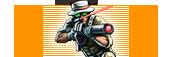TA GDI Sniper-Team Research