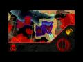 Thumbnail for version as of 17:15, September 7, 2013