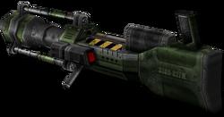 A-6missilelauncher