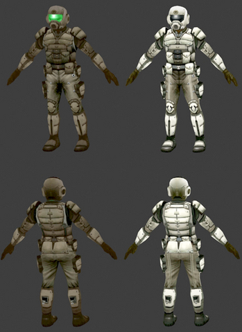 File:CNCTW Early Riflemen.png