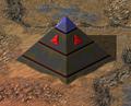 Kane Pyramid.PNG