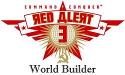 WorldBuilder RedAlert3