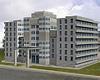 Gen1 Tech Hospital Icons