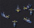 DestroyerRA2.PNG