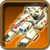 RA3 Wave Force Artillery Icons