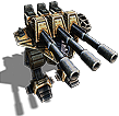 TA Juggernaut