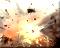Gen1 Detonate Charges Icons