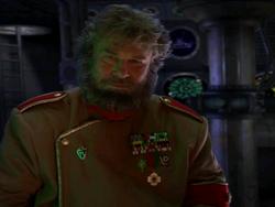 GeneralVladimir