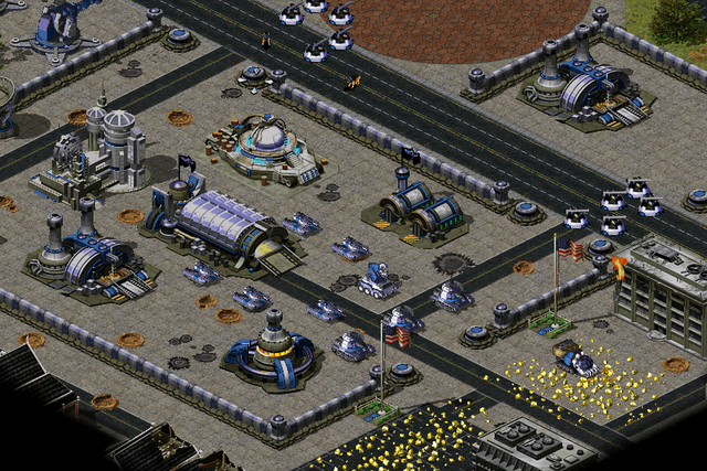 File:YR Allied M01 Start.png