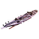 File:CNCTW Nod Battleship Cameo.png