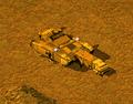 Kodiak Screenshot.PNG