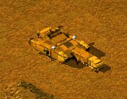 Kodiak Screenshot