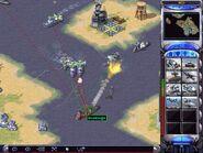 CNCRA2 Late Beta GameStar 6