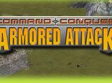 Command & Conquer: Armored Attack