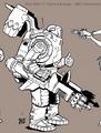 RA2YR Parasite Trooper.png