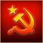 RA3 USSR logo 2