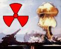 ZH Nuke Cannon Icons