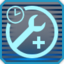 CNC4 GDI Enhanced Repairs Icon