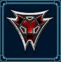 DA19-Prism Power