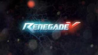 Renegade X - We Did It
