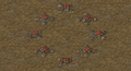 TS Stealth Tank.png