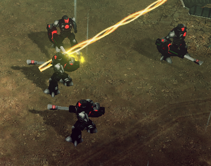 File:CNC4 Enlightened In-game.png