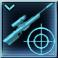 TW GDI SharpshooterTeam ico