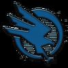 CNC3 GDI logo
