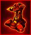 CNC4 Incinerator Cameo