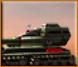 Оверлорд Военный бункер