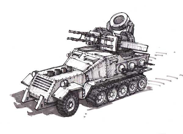File:RA2 Flak Cannon concept.jpg
