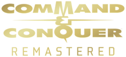 CC Remastered Logo