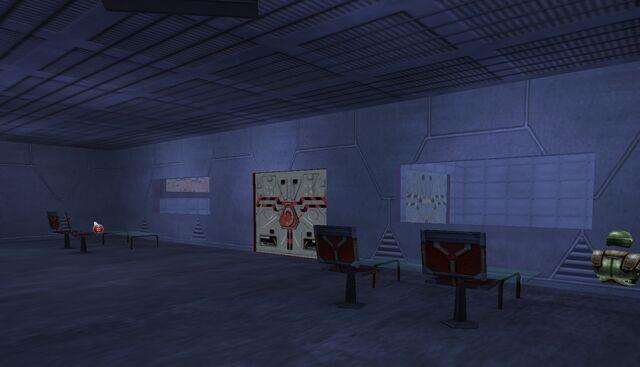 File:CNCR HoN Observation Room.jpg