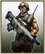 CNCRiv Riflemen