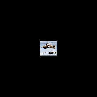 Иконка в бета-версии