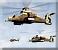 Gen1 ZH Comanche Icons