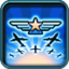 RA3 Advanced Aeronautics Icons