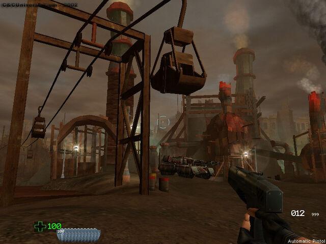 File:Ren2 Scavenger Refinery Screenshot 2.jpg