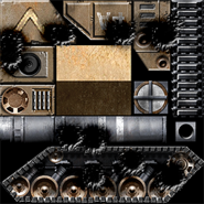Guardian Texture 2