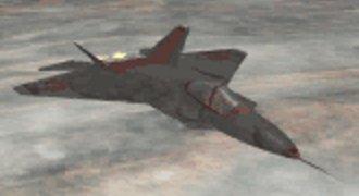 File:F-22 CC1 Cine1.jpg