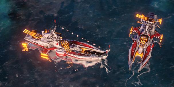 File:RA3 Shogun In-game.png