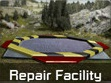 Repair Facility icon